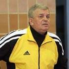 Леонид ЕВТУШЕНКО: «Полуфинал нам по силам»
