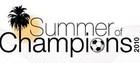 Челси и Ливерпуль выступят на турнире Лето Чемпионов