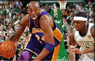 НБА: матч вторника
