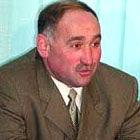 Виктор ГРАЧЕВ: «Коноплянка купается в игре»