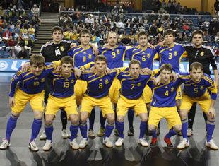 Украина - одиннадцатая в мире, шестая в Европе