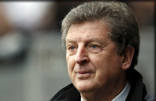Ливерпуль склоняется к варианту с Ходжсоном