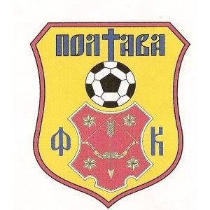 Официальное заявление: ФК Полтава снимается с первенства