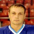Олег Благой