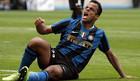 Милан вернул Мансини Интеру