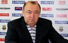 ЄФРЕМОВ: «Прем'єр-ліга хоче співпрацювати з ФФУ»