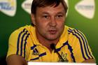 Калитвинцев – о сборной, победе на Евро-2009 и своей карьере