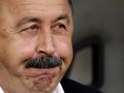 ГАЗЗАЕВ: «У Гусева рецидив старой травмы»