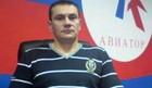 «В ФГУ продолжается нелигитимный захват власти»