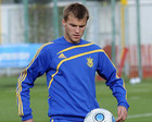 Андрей ЯРМОЛЕНКО: «СМИ футбол глубоко не анализируют»