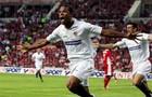 Луис Фабиано не намерен уходить из Севильи
