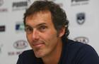 Блан поменяет порядки в сборной Франции