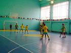 Відбувся Кубок ФК «Вікторія» серед дитячо-юнацьких команд