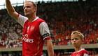 ВИДЕО ДНЯ: Лучший гол десятилетия лондонского Арсенала