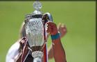 Рубин проиграл в Кубке России середняку первой лиги
