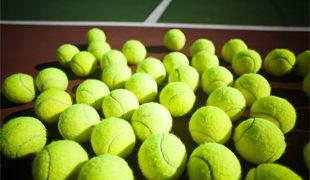 Турниры АТР и WTA: Новая неделя - новые ожидания