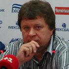 ЗАВАРОВ: «В Мексике приходилось играть при сорока градусах»