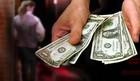 Ювентус заработает больше всех от продажи прав на трансляции