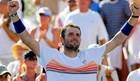 ATP Атланта. Марди Фиш выиграл свой пятый титул