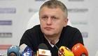Игорь СУРКИС: «Максим Коваль - игрок Динамо»