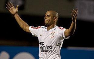 Роберто Карлос хочет играть за сборную