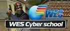 WES Cyber School - Видео #28