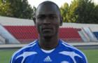«Афробородянець» тепер в Узбекистані