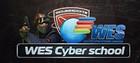 WES Cyber School - Видео #29