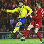 Миддлсбро снова выигрывает у Арсенала и выходит в финал Кубка Английской лиги