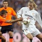 Реал спасается в игре с Валенсией благодаря более чем спорному пенальти