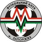 Белорус Кононов – новый наставник Металлурга-Запорожье