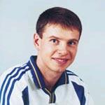 После прихода Мелащенко нападение Днепра должно стать куда грознее
