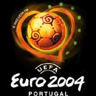Впечатляющие победы Франции, Германии, Греции и Уэльса, боевые ничьи в Италии и Португалии
