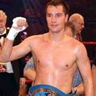 Сергей Дзиндзирук – чемпион WBO!