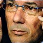 Люксембургу (Лушембургу) больше не тренер Реала