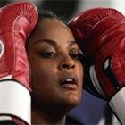 Лейла Али выйдет на ринг в рамках шоу перед боем Валуев - Руиз