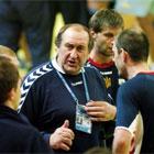 Сборная Украины выходит во второй раунд Евро 2006