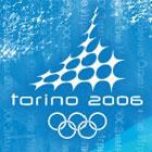 Подводим итоги седьмого дня Олимпиады в Турине