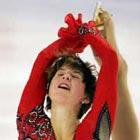 Японцы извиняются, а Слуцкая едет на чемпионат мира