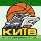 БК Киев обыгрывает Будивельнык в киевском дерби (обновлено)