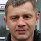В выходные завершился третий тур чемпионата Украины по регби