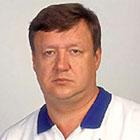 Вице-президент Олимпийского комитета России найден мертвым