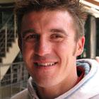 Ярослав Попович: «Сейчас все многодневки проходят как тренировочный процесс, как подготовка к «Тур де Франс»