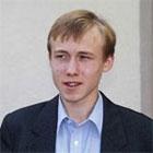 """Руслан Пономарев: """"Топалов воспользовался моими идеями"""""""