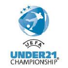 Сборная Сербии и Черногории - действующие вице-чемпионы!