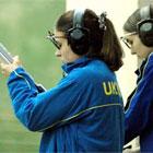Кульова стрільба – чи не єдиний вид спорту, в якому вік не заважає, а навпаки, допомагає досягати успіху