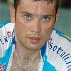 Розмова з Романом Кононенком, чемпіоном Європи з велотреку