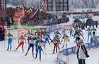 Ханты-Мансийск-2011. Старт-лист женской индивидуальной гонки