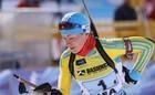 Вита Семеренко - бронзовая призерка ЧМ!!!