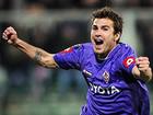 Адриан МУТУ: «Я – один из лучших футболистов мира»